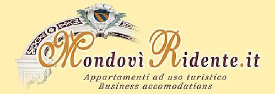 Mondovi Ridente: Mondov Ridente
