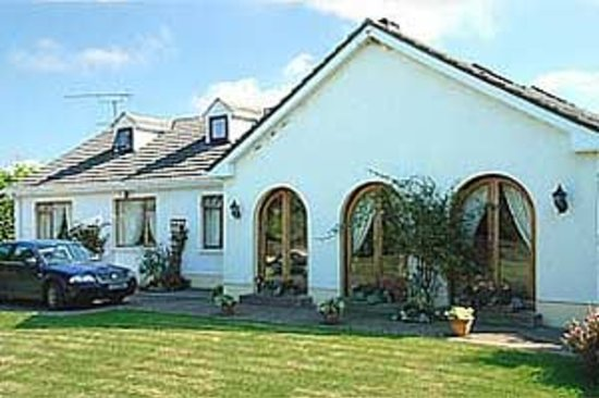 Photo of Lougher Farm B&B Duleek