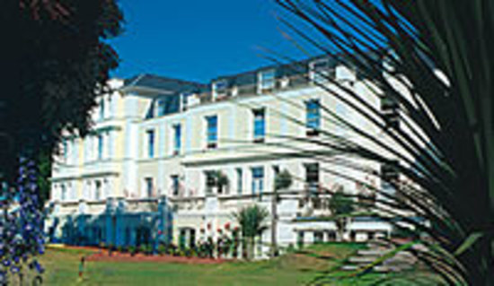 Photo of Toorak Hotel Torquay