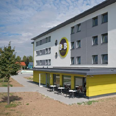 B B Hotel Mannheim Germany Hotel Reviews Tripadvisor