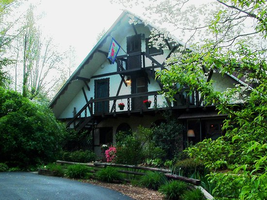 Photo of Lily Creek Lodge Dahlonega