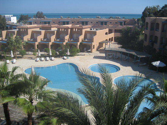 Photo of Club Med El Gouna - Red Sea