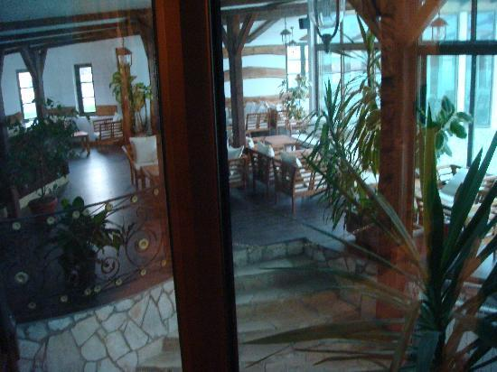 Bijeljina bed and breakfasts