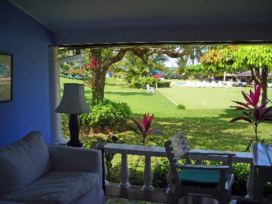 Photos of Jamaica Inn, Ocho Rios