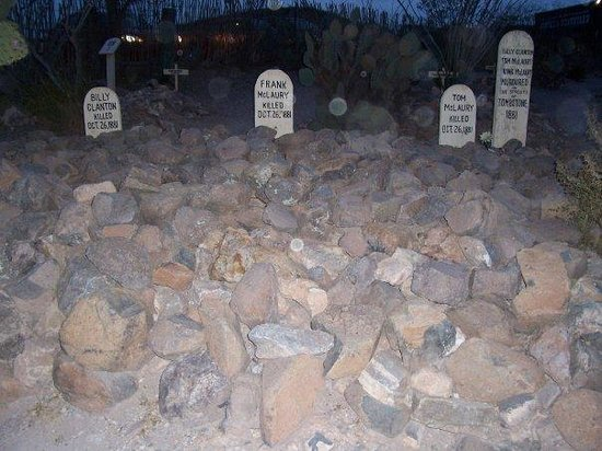 old maps of cochise county html with Locationphotodirectlink G31381 D3834325 I25035451 Boothilll Graveyard Tombstone Arizona on Rules likewise Nevada Map Coloring Page additionally Somerton Arizona likewise We Johnslaughter as well Az.