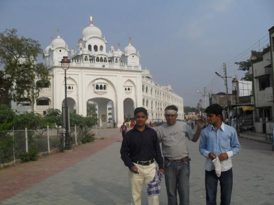 Nanded India  City pictures : Nanded Photos Featured Images of Nanded, Maharashtra TripAdvisor