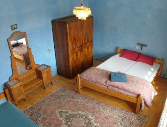 Photo of Poets Corner Hostel Olomouc