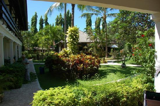 "<a href=""/Hotel_Review-g297700-d1153442-Reviews-Hotel_Palm_Garden-Sanur_Denpasar_Bali.html"">ホテル パーム ガーデン</a>: 写真"