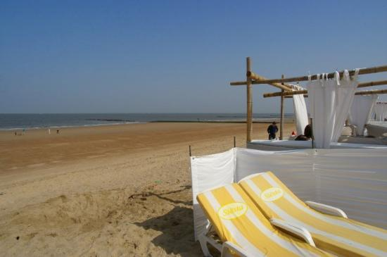 Knokke-Heist, Belgium: Knokke Heist