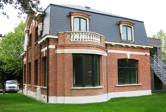 Photo of Achilles B&B Ghent