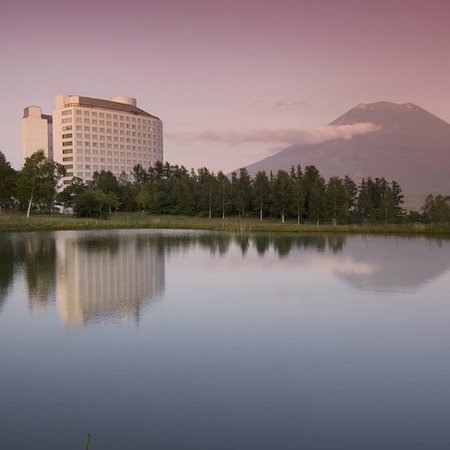 Hilton Niseko Village