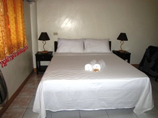 Photo of Remari Pension Puerto Princesa