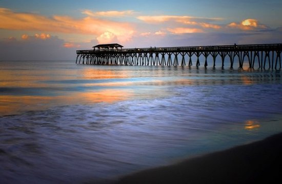 Myrtle Beach Tourism And Travel Best Of Myrtle Beach SC