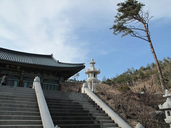 Sokcho