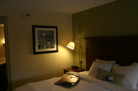 Hampton Inn Birmingham / Mountain Brook's Image