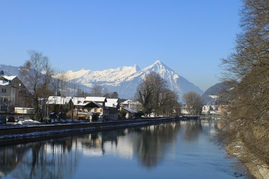 Interlaken-bild