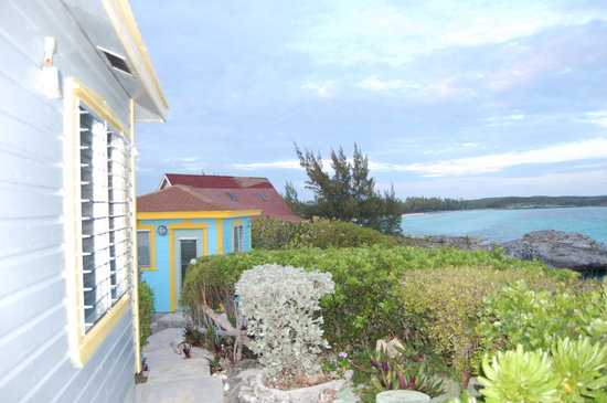 Photo of Seven Gables Eleuthera