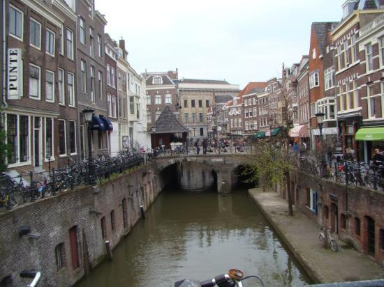 Utrecht Pictures Traveler Photos Of Utrecht Utrecht Province Tripadvisor