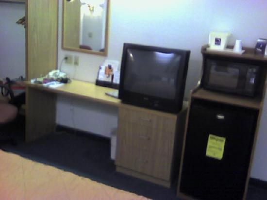 Sleep Inn , Inn &amp; Suites: Amenities