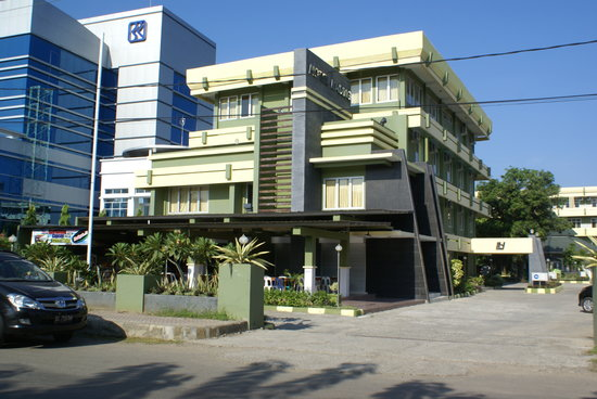 Photo of Hotel Lading Banda Aceh
