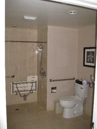 bathroom-without-tub.jpg