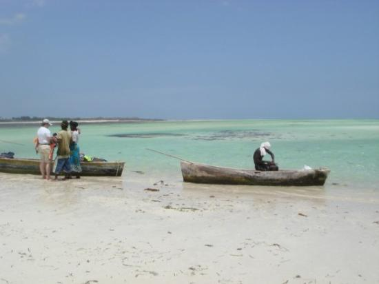 Malindi Photo
