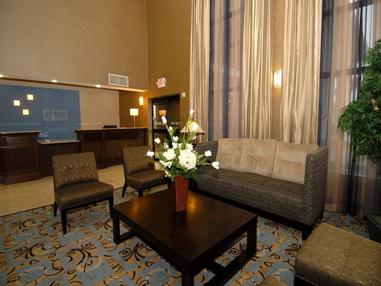 Photo of Holiday Inn Express - Houston
