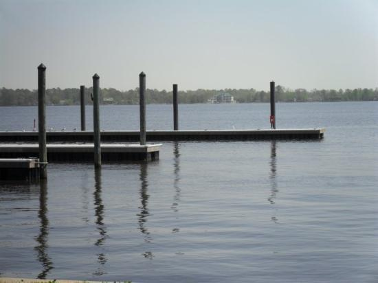 New Bern Photo
