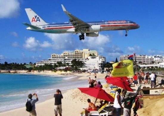 tourism in st maarten Come to where european sophistication and raw island passion have fallen in love where boredom is a forbidden emotion a magical place called st maarten.