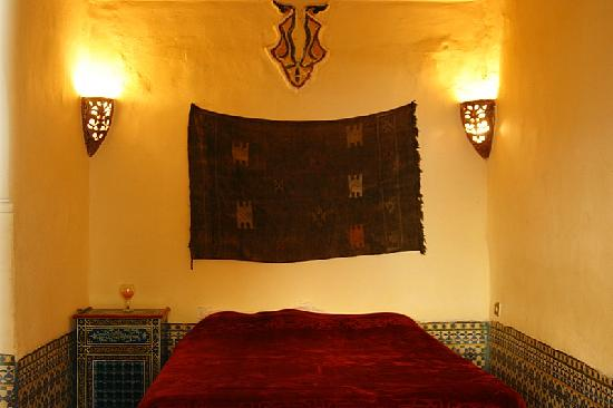 Photo of Riad Douzi Marrakech
