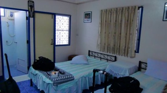 Photo of Bon Bon Guest House Phitsanulok