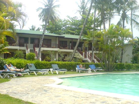 Photo of Club Aligio Beach Hotel Las Terrenas