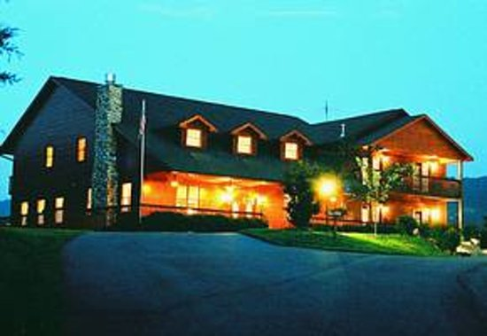 Photo of Berry Springs Lodge Sevierville