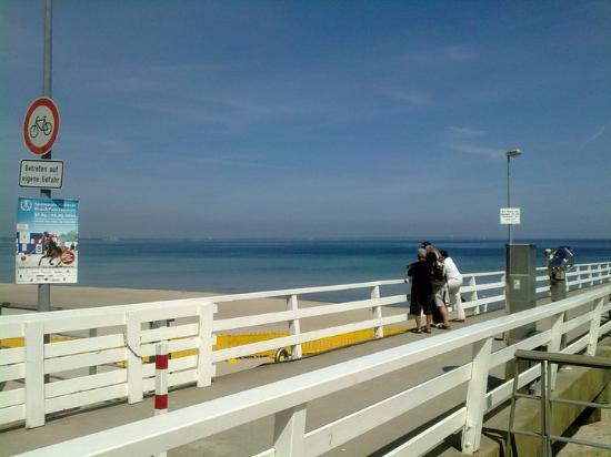 Timmendorfer Strand Germany  city pictures gallery : ... Compare 27 vacation rentals in Timmendorfer Strand, Germany