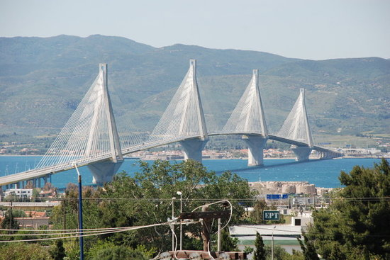 Foto de Patras 
