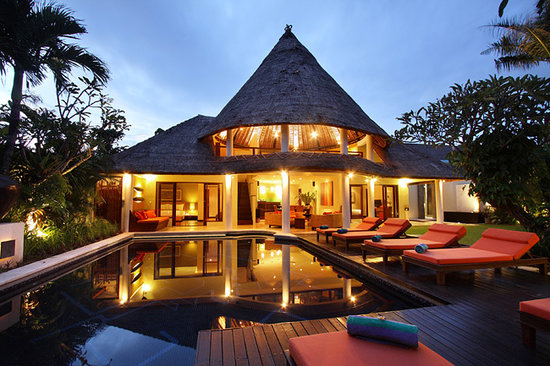 Photo of Abadi Villas Seminyak