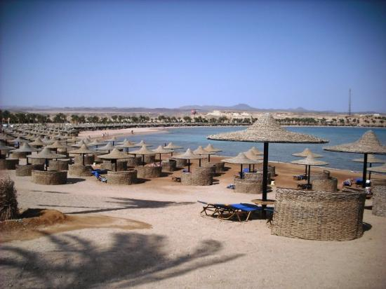 Marsa Alam Photo