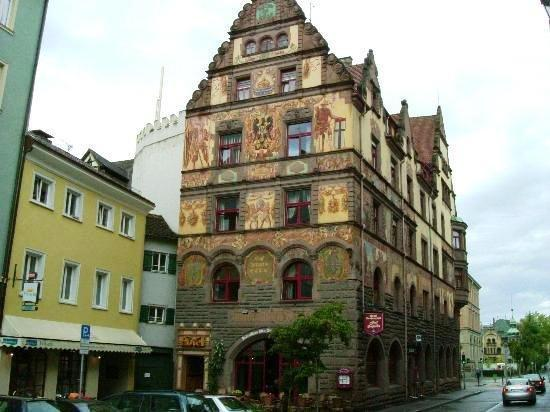 casino konstanz stadt