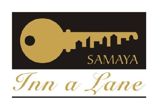 Samaya  Inn a Lane: Your Key to our Abode!