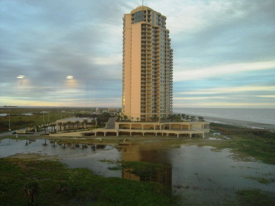 Photo of Islander East Condominiums Galveston