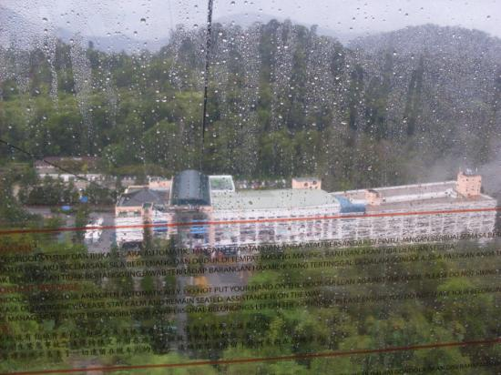 Genting Highlands Photo