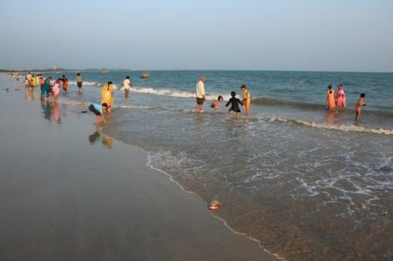 Tuticorin India  city photos gallery : Tuticorin Photos Featured Images of Tuticorin, Tamil Nadu ...