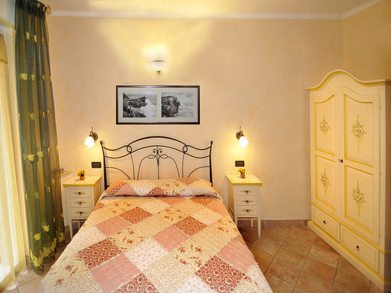 Photo of Il Timone Camere Monterosso