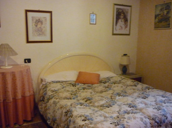 Casa Mia B&B