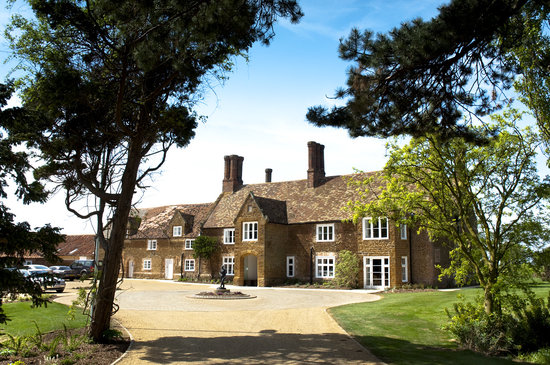 Photo of Heacham Manor