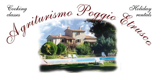 Poggio Etrusco