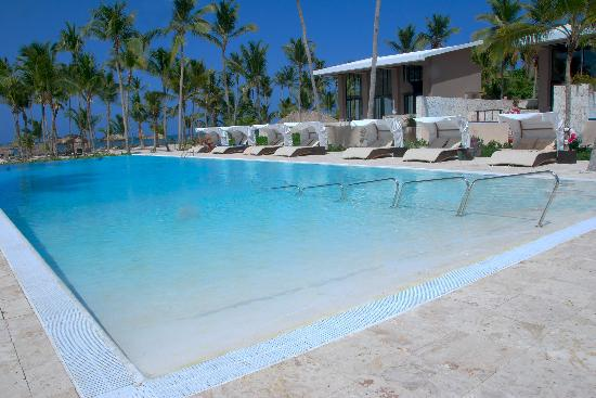 Photo of Catalonia Royal Bavaro Punta Cana