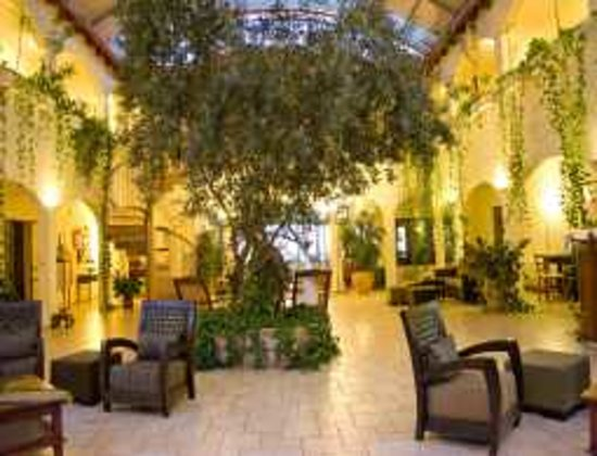 Photo of Amirey Hagalil Boutique Hotel Amirim