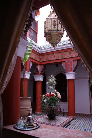 Photo of Riad Souad Marrakech