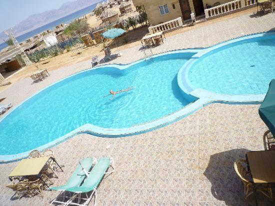 Photo of Ciao Nuweiba Hotel